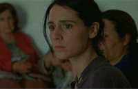 Incendies - película
