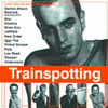 Trainspotting - BSO