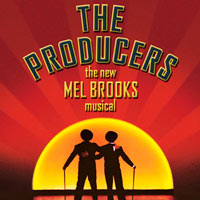 The producers - El musical