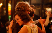 Midnight in Paris - La  película