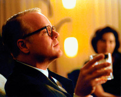Capote, Philip Seymour Hoffman