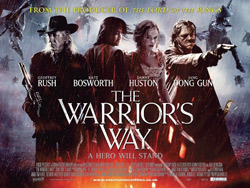 The_Warriors_Way_cartel