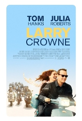 Larry Crowne cartel