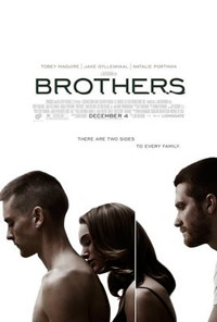Brothers - Cartel
