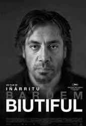 Biutiful - Cartel