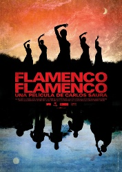 Flamenco, Flamenco cartel