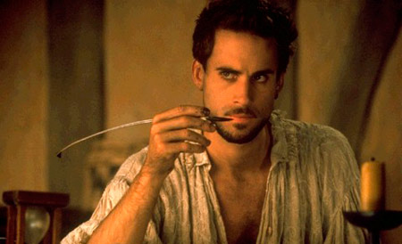 Fotograma de Shakespeare in love
