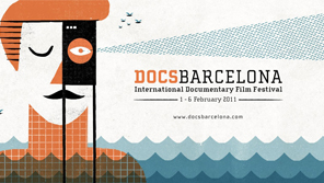 Festival Internacional de Cine Documental DocsBarcelona