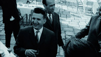 The autobiography of Nicolae Ceaucescu