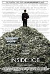 Inside Job, cartel