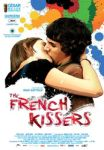 The French Kissers cartel