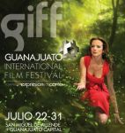 Guanajuato International Film Festival 2011