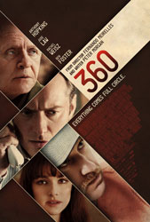 poster 360