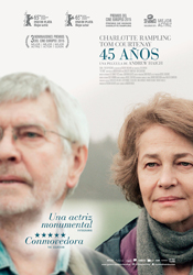 45_years_poster