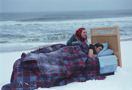 Eternal-Sunshine-of-the-Spotless-Mind-Gallery-2