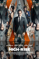 High_Rise_Poster