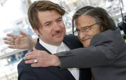jean-pierre-leaud-with-director-albert-serra-during-a-photocall-for-the-film-la-mort-de-louis-xiv-the-death-of-louis-xiv