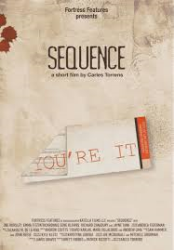 Sequence_Cartel
