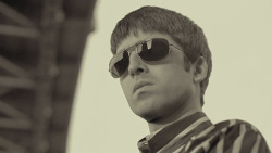 supersonic_Noel_Gallagher