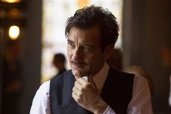 The Knick01