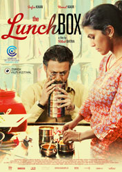 The-Lunchbox-Cartel