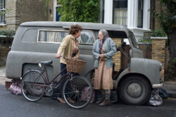 The_Lady_in_the_van_01