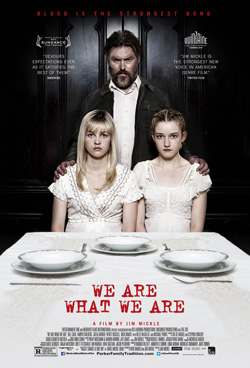 We-Are-What-We-Are-Poster