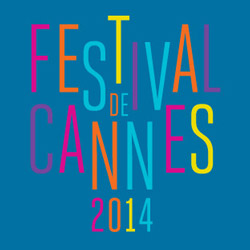 cannes2014-firma