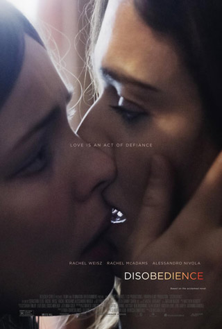 disobedience, cartel