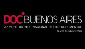 DOC Buenos Aires