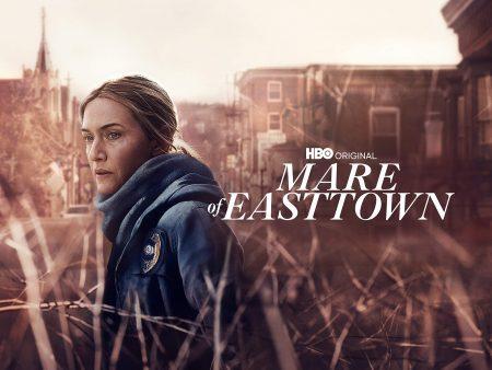 Mare of Easttown, cartel