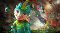 rise-of-the-guardians-3
