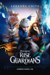 rise-of-the-guardians-cartel