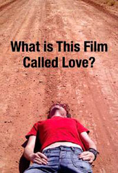 What is this film called love