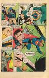 Viñetas Superman
