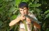 Bad Hunter - Fotograma