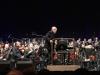 Imagen destacada concierto Morricone