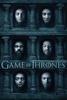 Game of Thrones, 6ª temporada