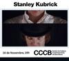 Exposición Stanley Kubrick CCCB
