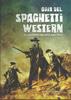 Guía Spaghetti Western