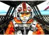 Star Wars - Storyboards