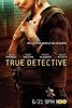 True Detective, temporada 2