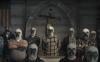 Watchmen - HBO