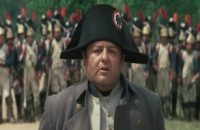 Waterloo portada