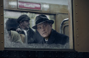 Hanks en Bridge of Spies