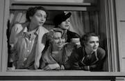 Fotograma de Gold Diggers de 1933
