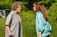 Hillbilly: una elegía rural