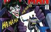 Joker, la broma asesina