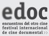 Festival EDOC 2019