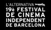 L'Alternativa - Festival de Cinema Independent